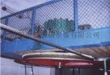 驅動輪 1.2米鑄鋼45# 猴車配件