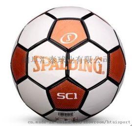机缝足球,pu足球,礼品球,俱乐部校园足球定制