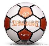 機縫足球,pu足球,禮品球,俱樂部校園足球定制