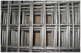 成都鋼筋網片,四川建築工地鋼筋網片價格,成都D9鋼筋網片優質廠家