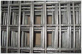 成都钢筋网片,四川建筑工地钢筋网片价格,成都D9钢筋网片优质厂家
