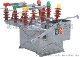 35KV高压真空断路器厂家现货