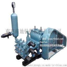 BW250型泥浆泵,三缸灌浆泵