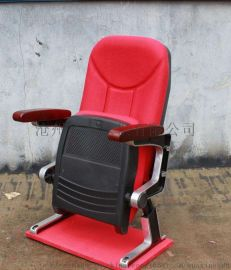 华鑫HXR型软席排椅的技术参数