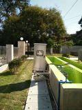 供应台州市工业污水明渠式紫外线杀菌器价格