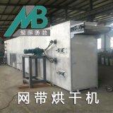 带式污泥颗粒干燥设备厂家 大型非标定制