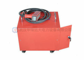 气体定量检漏仪,SF6气体检漏仪,气体定量检测仪