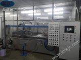 昆山鑫建诚xjc-11在线生产线单轴喷涂机