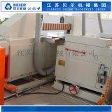 江苏贝尔机械--铝塑复合橱柜板生产线