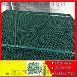 刺绳防护栅栏 古冶区刺绳防护栅栏的用途 安平恺嵘
