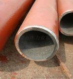 除灰專用耐磨陶瓷管道廠家規格全