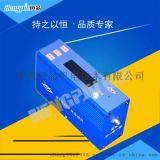 恒品HP-G60光泽度仪
