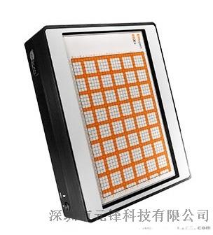 輻射發射干擾整改方案(RE) 電磁干擾診斷掃描系統EMSCAN/EMxpert ERX+(150KHz-8GHz)