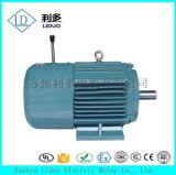 厂家直销YEJ-90S-2 1.5kw电磁制动三相电磁调速电机