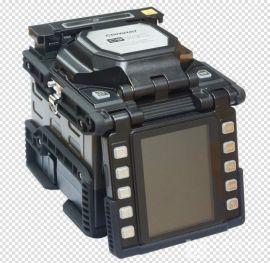 美国康未光纤熔接机COMWAY C9