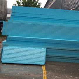 地暖专用挤塑保温板 挤塑板生产厂家