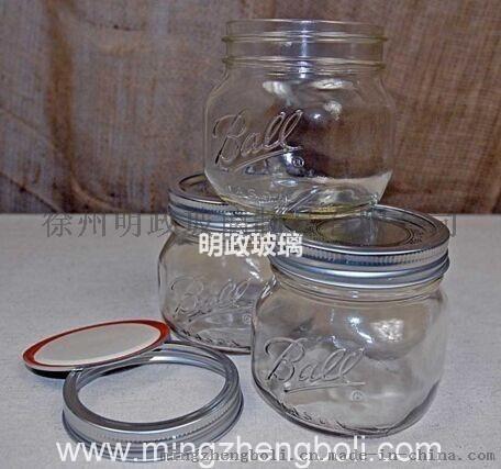 玻璃瓶 厂家销售定做各种 玻璃瓶