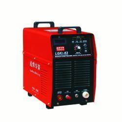 华荣数控LGK60/63,IGBT逆变,数控等离子电源,数控专机