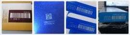 广州二维码喷印机墨水,二维码喷码机油墨500ml容量