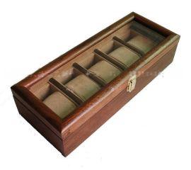 木盒 实木盒 木制包装盒