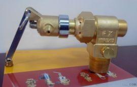高压气瓶阀门、消防气瓶阀门、不锈钢阀门