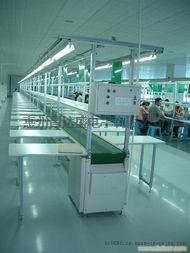 惠州市生产线工作台批发商