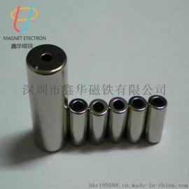 强力磁铁 磁铁生产厂家 磁铁价格