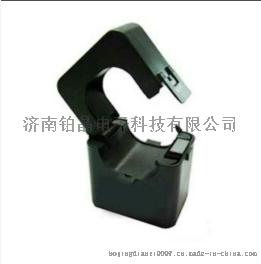 CTK160502-250A/5A开口电流互感器