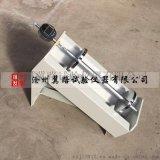 BCL-355补偿混凝土收缩膨胀