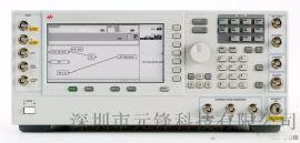 Agilent E8267D PSG 矢量信号发生器(100KHz-44GHz)