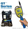 英国GMI GT-41 可燃气氧气检测仪