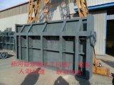 六盤水鋼閘門,閘門,鋼製閘門