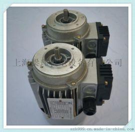 紫光直流电机,BMA100L-6紫光刹车电机,紫光马达