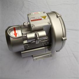 梁瑾单相220V高压风机,单相漩涡气泵批发零售