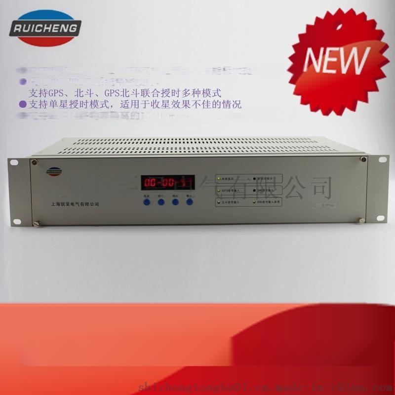 NTP网络时钟校时器生产厂家