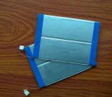 3557158--4000mA,  2P8000mA超薄平板,笔记本,移动电源专用电池