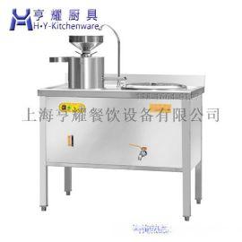 上海商用开水机厂家 商用台式开水机尺寸 不锈钢节能开水机 全自动电热开水机