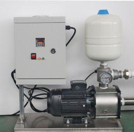 供应北上广小区变频恒压给水,变频供水设备,小区二次供水系统