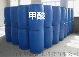 山东甲酸生产厂家 国标甲酸供应商 85甲酸多钱