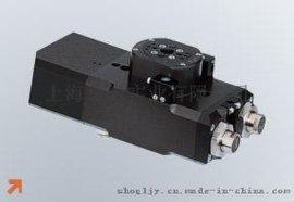 信心供德国原厂SOMMER DRV 阀门DRV1/8X6