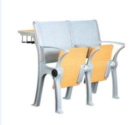 木质学生课桌椅经销商,课桌椅生产厂家