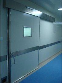 淮北手术室门维修、净化门制作、铅板防护门厂家