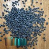 加纖增強30%LCP 美國蘇威 G-930-BK過焊錫LCP