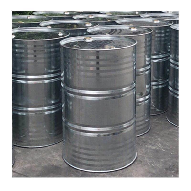 工业级厂家直销 质量稳定**苯乙烯