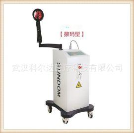 SUNDOM-300IB型半导体激光治疗机