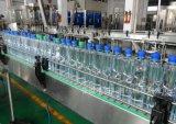 川騰機械/最新研發純淨水灌裝機/礦泉水灌裝機