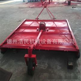 厂家定制割草机各种型号方式割草机械