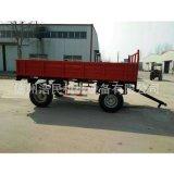 拖拉机车斗,拖车,挂斗,农用拖斗 载重12吨拖车