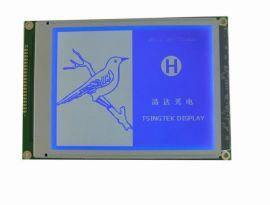供应大尺寸蓝屏,320*240模组,液晶屏