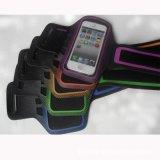 跨境专供手机臂带运动臂带臂包健身臂带户外运动装备手机臂套定制